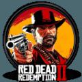荒野大镖客救赎2中文完整免费内购破解版(Red Dead Redemption2) 1.0