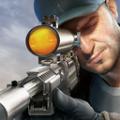 猎杀僵尸最强者游戏安卓版下载1.0