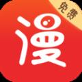 甜橙韩漫手机版下载1.0.0