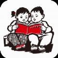 小人书app下载手机版1.0