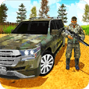 猎人模拟器1.5