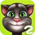我的汤姆猫二中文版下载