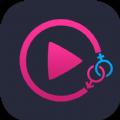 午夜宅男看片播放器app安卓版下载5.5.0.7