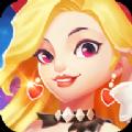 元游棋牌游戏免费版app 1.0