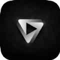 乐播影视v1.5.2去广告版手机下载