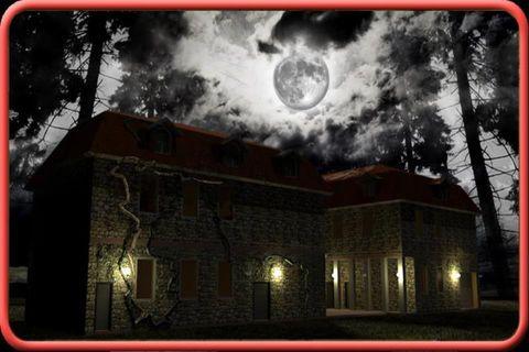 逃出恐怖房间游戏安卓版下载图片3