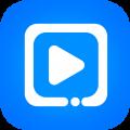 百度影音播放器官方客户端下载2.1.0