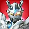 大怪兽格斗DX手机版中文汉化破解版1.0