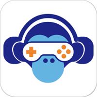 三国变态版游戏平台