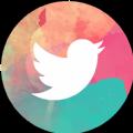 聚分享影视下载官网app手机版3.0
