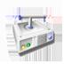瑞芯微RK3066刷机量产工具  1.5