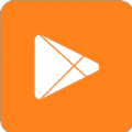 Free影视自由版app下载1.2.2free