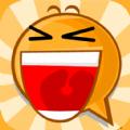 全民爆笑小视频官方下载手机版1.0