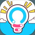 天天脑力app官网版(Brainzzz)1.5.1