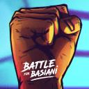 巴西尼之战1.1.2