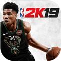 NBA2K19官网中文版