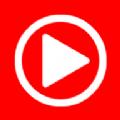 播梯网官网app手机版1.0