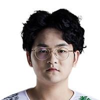 《LOL》2020赛季LPL赛区IG战队及队员介绍