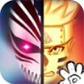 死神vs火影3.2斑变身版