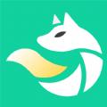 飞狐直播APP手机版1.0.1