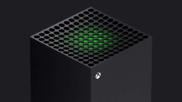 传微软XSX第一方游戏展示活动确定:7月23日举办
