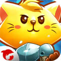 猫咪斗恶龙官方下载