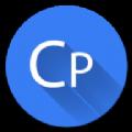 CouchPotato手机版下载1.9.3