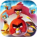 愤怒的小鸟2手机版下载