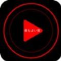 途珍网app下载1.0.5