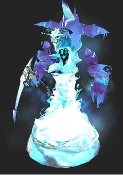 《魔兽世界怀旧服》火焰节boss掉落一览