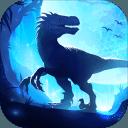 生命简史:古生物放置游戏 测试版1.1.0