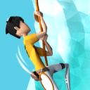 绳索攀登4.0.0
