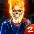 恶灵骑士2中文免费官网版下载(Ghost Ride 3D Season 2)1.3