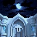 此刻:时间神殿0.20.02.04.001