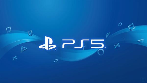 《奥日》总监:PS5超快加载对第三方开发者变化不大