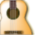 吉他独奏 Solo Lite  1.26.1 汉化版