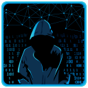 孤独的黑客9.0