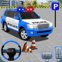 神盾警察驾驶训练1.0