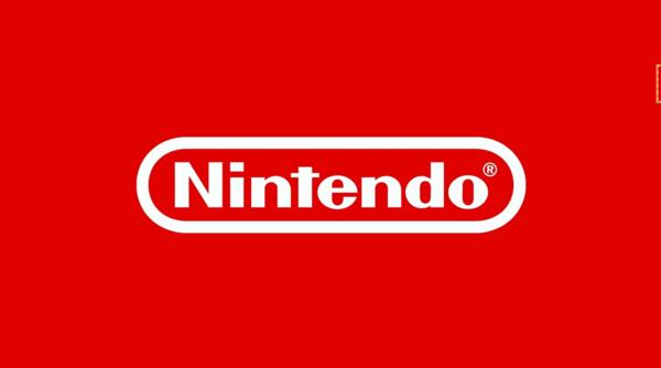 任天堂七个新商标 其中包含《纸片马力欧:折纸国王》