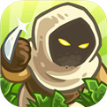 Kingdom Rush Frontiers安卓版下载