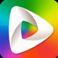多彩影视官网最新版软件下载527.09