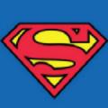 超人影院vip免费会员软件手机版1.0.2