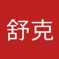 舒克优选软件官方安卓版下载4.5.5.08