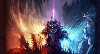 《魔兽世界》9.0罪魂之塔法师技能类心能一览