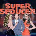 绝世情圣2完整剧情免费内购破解版(Super Seducer2) 1.0