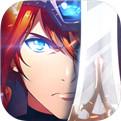 梦幻模拟战3汉化版下载