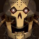 迷宫阴谋1.0.3