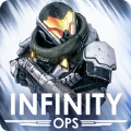destiny warfare官方网站下载1.1.5