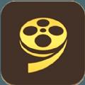 海影库看片最新版app下载1.0