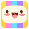 qq彩虹娃娃机app官方下载安装1.0